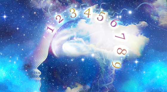 trp_numerology