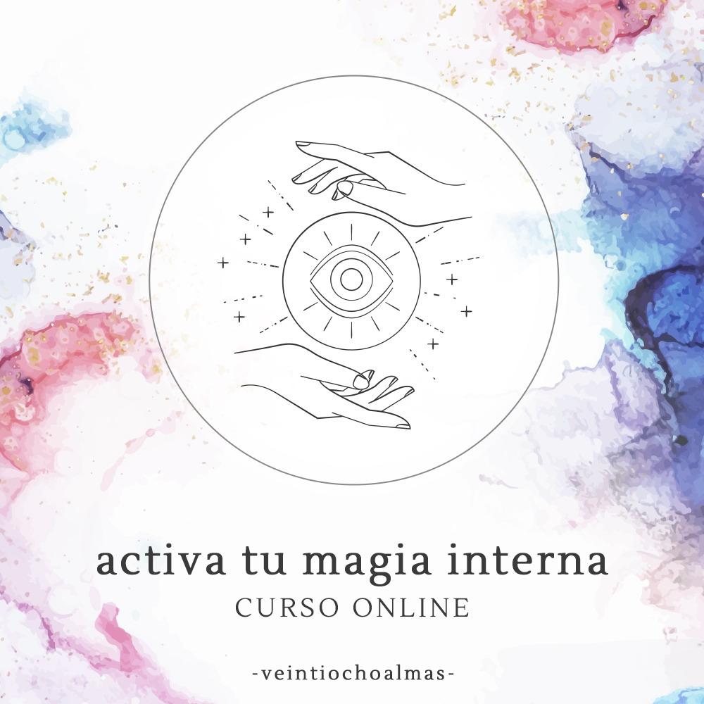 co_activatumagia